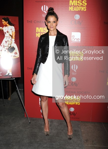 ~Entertainment~20141112~Miss_Meadows_NY_Screening~DSC_1793