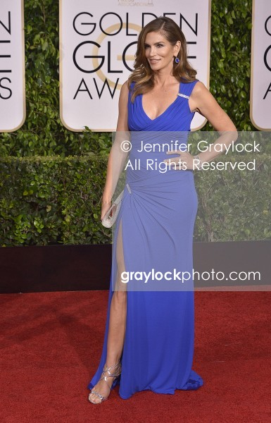 ~Entertainment~20150111~Golden_Globes_Jewelry~_GGG0979_2