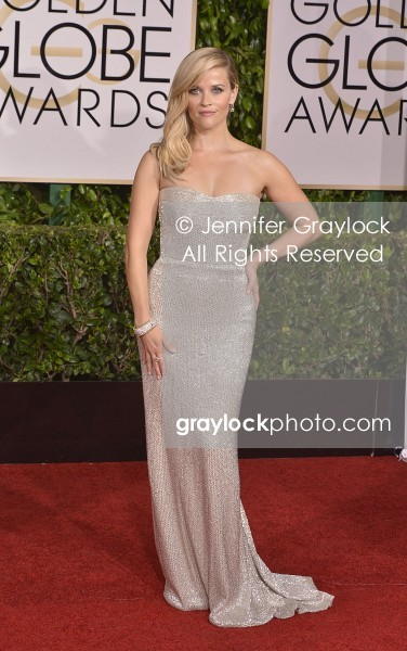 ~Entertainment~20150111~Golden_Globes_Jewelry~_GGG1168_2