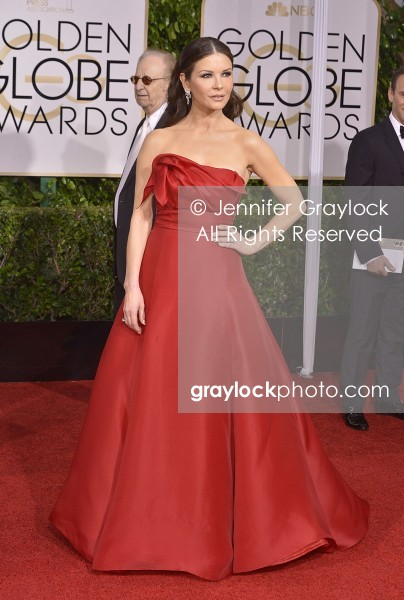 ~Entertainment~20150111~Golden_Globes_Jewelry~_GGG1222 (1)