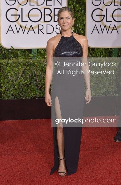 ~Entertainment~20150111~Golden_Globes_Jewelry~_GGG1540
