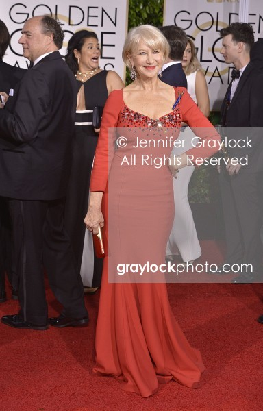 ~Entertainment~20150111~Golden_Globes_Jewelry~_GGG9799