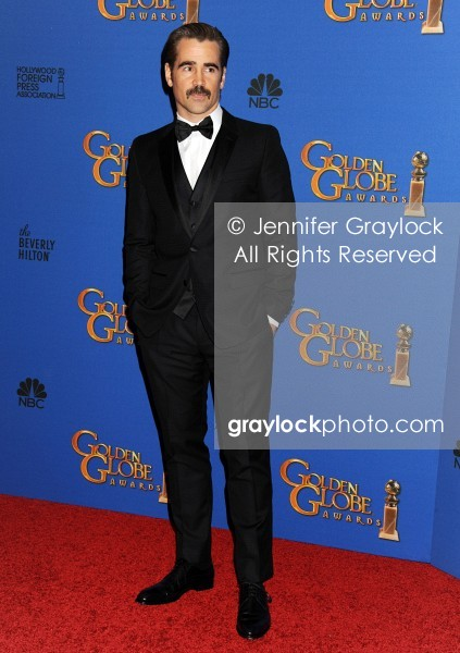 ~Entertainment~20150111~Golden_Globes_Press_Room~DSC_7998