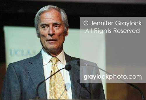 ~Entertainment~20110628~Gerald_Loeb_Awards~GeraldLoebAwards10698