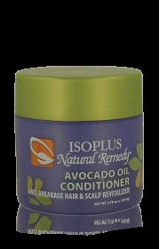 NR-Avocado-Oil-Conditioner-180x280