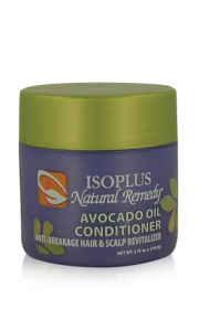 NR-Avocado-Oil-Conditioner-180x280