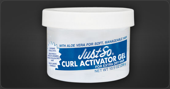 product-Justsocurlgeldryhair