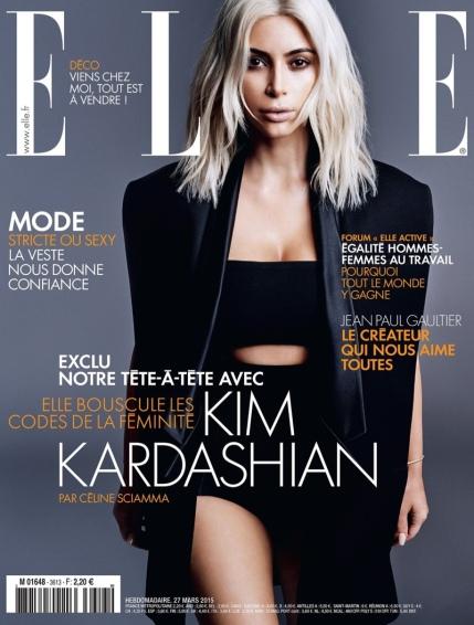 kim-kardashian-elle-france-march-2015-photos03