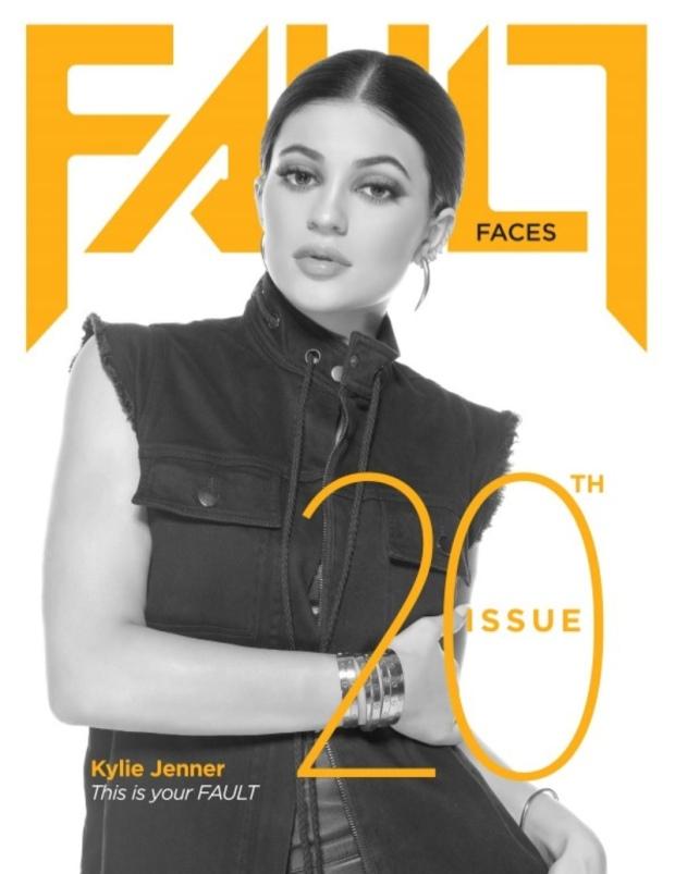 kylie-jenner-fault-magazine-2015-photos02