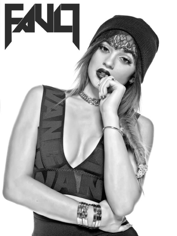 kylie-jenner-fault-magazine-2015-photos03