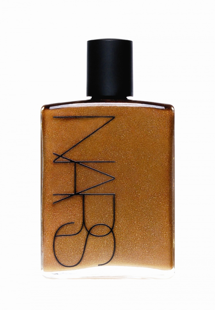 NARS-Last-Resort-Collection-Body-Glow-jpeg