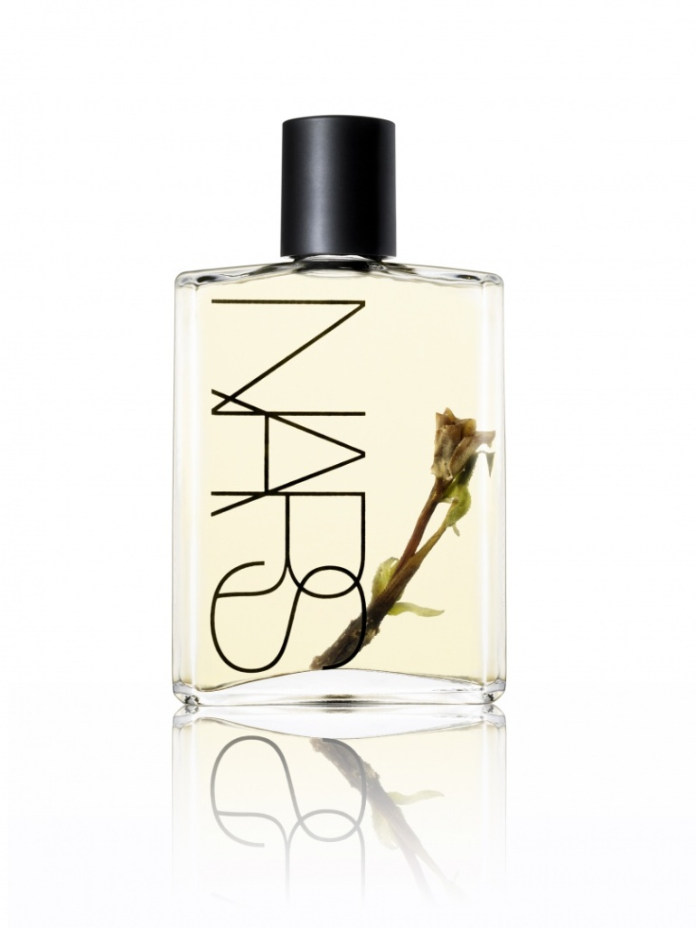NARS-Last-Resort-Collection-Monoï-Body-Glow-II-jpeg-2