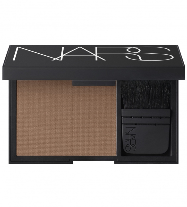NARS-Last-Resort-Collection-Tahiti-Bronzer-jpeg
