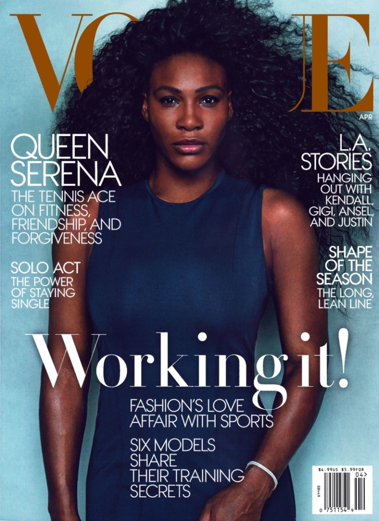 serena-williams-vogue-april-2015-cover