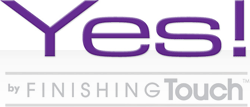 yes-finishing-touch-logo