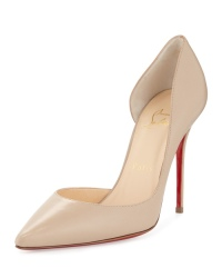 christian-louboutin-new-nudes-blush-1