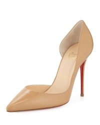 christian-louboutin-new-nudes-blush-2