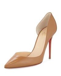 christian-louboutin-new-nudes-blush-3