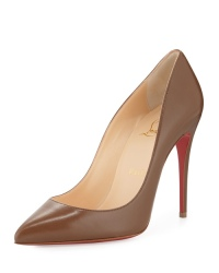 christian-louboutin-new-nudes-blush-4