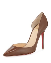 christian-louboutin-new-nudes-blush-5
