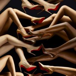 christian-louboutin-new-nudes-heel-collection