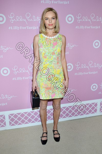 ~Entertainment~20150415~Lilly_Pulitzer_for_Target~IMG_033