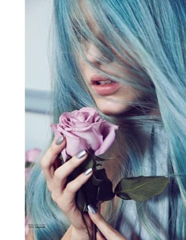 blue-makeup-hair02
