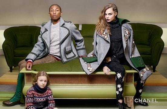 chanel-cara-delevingne-pharrell-williams-campaign01