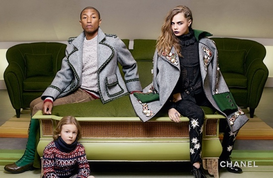chanel-cara-delevingne-pharrell-williams-campaign01