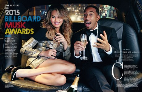 Chrissy-Teigen-Billboard-Ludacris-Cover-Photo-Shoot-2015-001-800x519