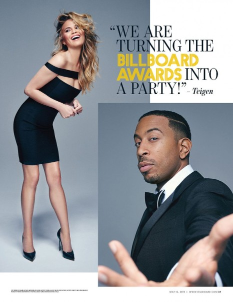 Chrissy-Teigen-Billboard-Ludacris-Cover-Photo-Shoot-2015-002-800x1036