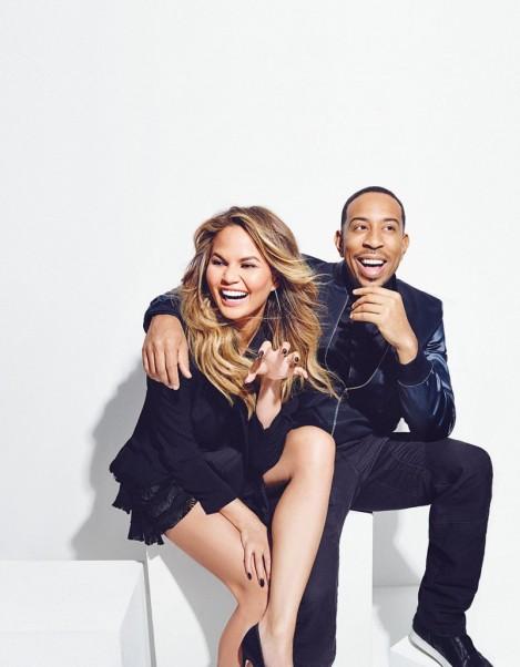 Chrissy-Teigen-Billboard-Ludacris-Cover-Photo-Shoot-2015-003-800x1028