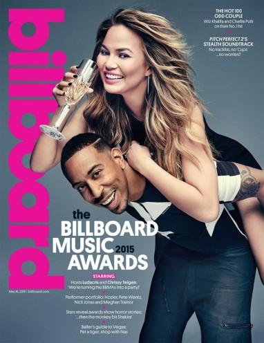 Chrissy-Teigen-Ludacris-Billboard-2015-Cover-800x1040