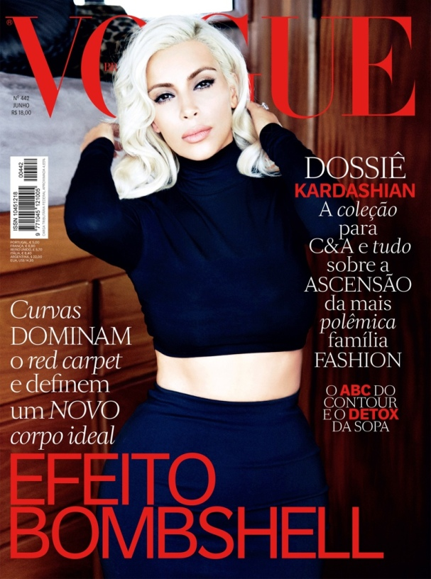 Kim-Kardashian-Vogue-Brazil-June-2015-Cover-Shoot01