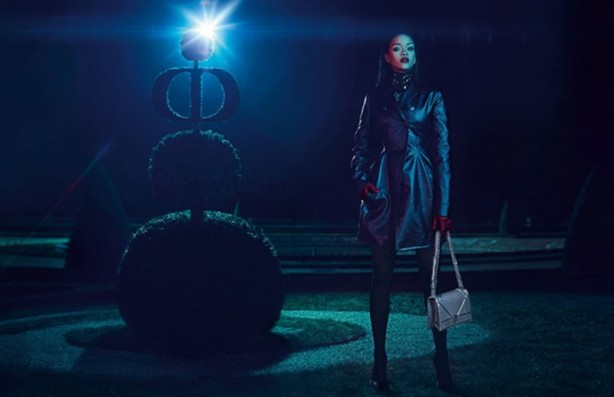 Rihanna-2015-Dior-Campaign-Shoot-Picture-004-800x518