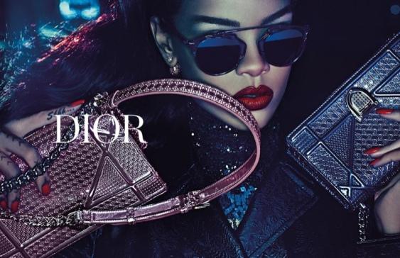 Rihanna-Dior-Film-Secret-Garden
