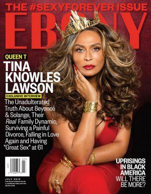 061515-fashion-and-beauty-tina-knowles-ebony-magazine-cover