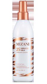 25-miracle-milk-160x286
