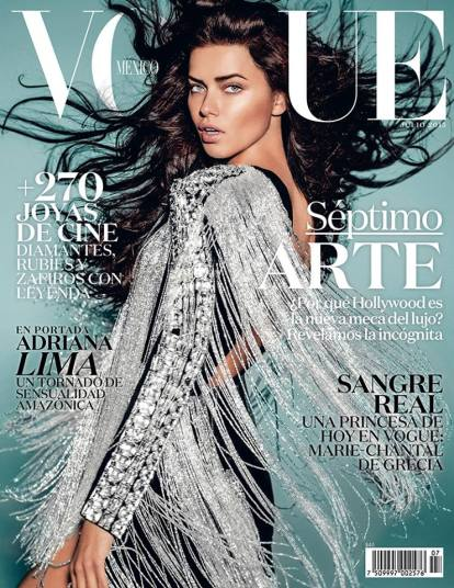 Adriana-Lima-Vogue-Mexico-July-2015-Cover