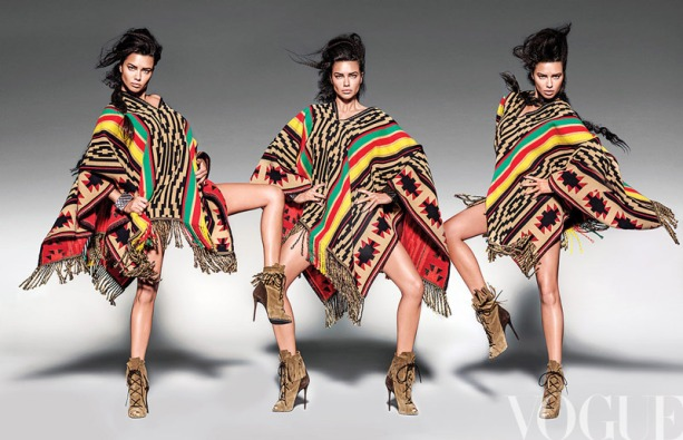 Adriana-Lima-Vogue-Mexico-Preview