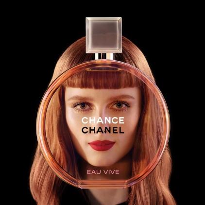 Rianne-van-Rompaey-Chanel-Chance-Eau-Vive