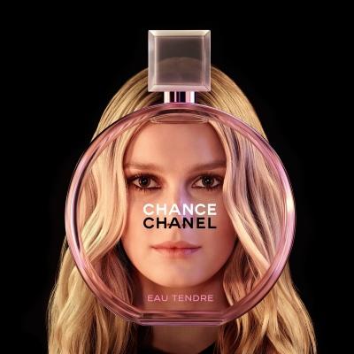 Sigrid-Agren-Chanel-Chance-Eau-Vive