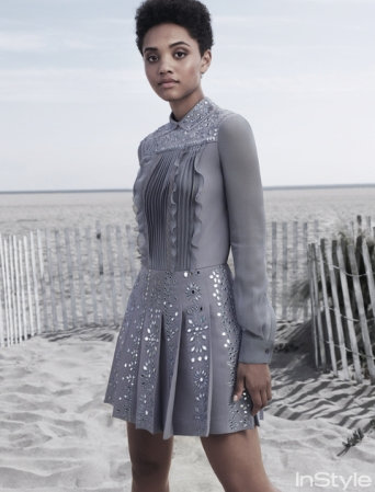 zoe-kravitz-chanel-iman-kiersey-clemons-by-chad-pitman-for-instyle-july-2015-5