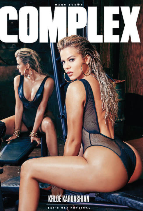 2-khloe-kardashian-for-complex-magazine