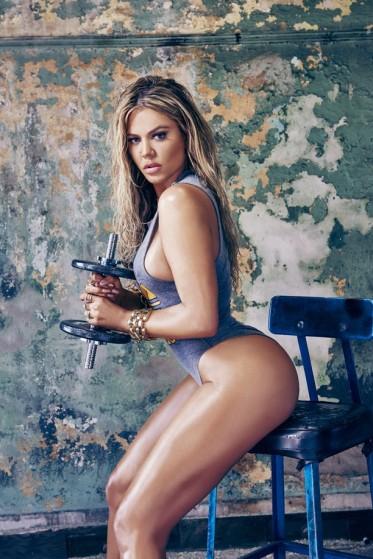 4-khloe-kardashian-for-complex-magazine