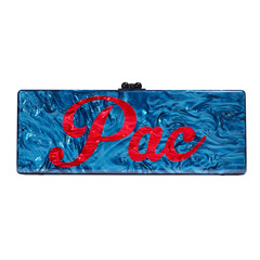 EDPA__BiggiePacClutch_BlueWhiteRed_0058_medium