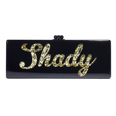 EDPA_shadyhovclutch_BlackGoldSilver_0054_medium