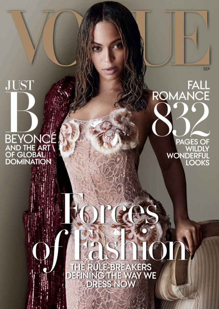Beyonce-Vogue-September-2015-Cover-Photoshoot04