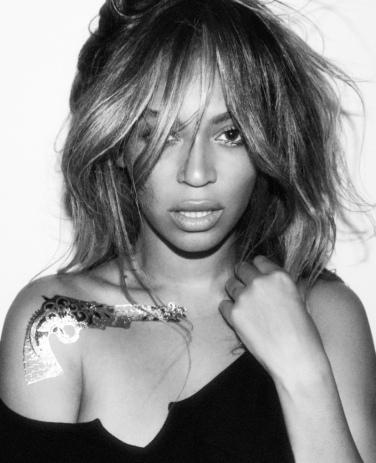 BeyonceFlashTattoos02