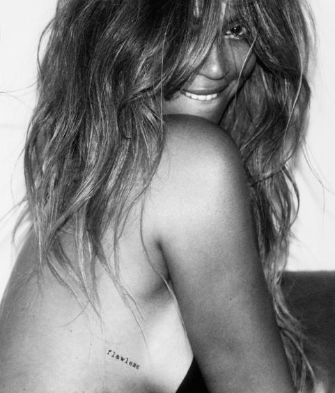 BeyonceFlashTattoos03